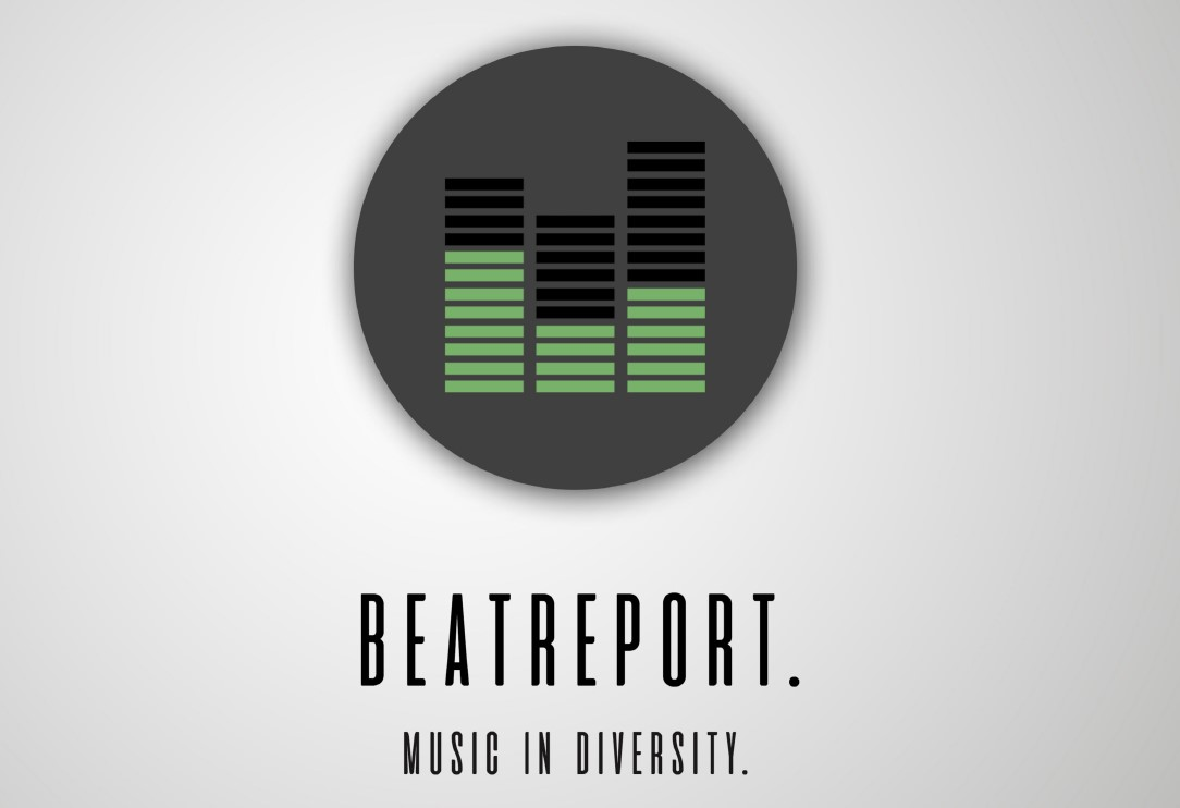 Beatreport. beim MeetUp#3